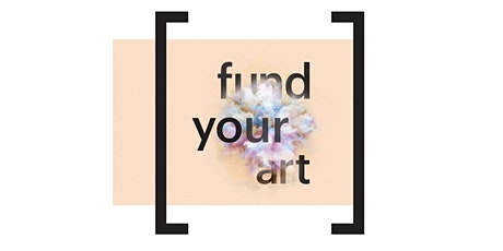 Fundraising For Your Art Practice: presented by ACF & WAM tickets