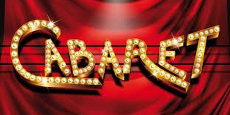 FAYC Cabaret Night for New York tickets