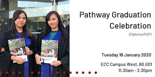 ECC PATHWAY GRADUATION PQ1902