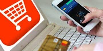 Site e-commerce : comment améliorer le taux de conversion sur smartphone ?