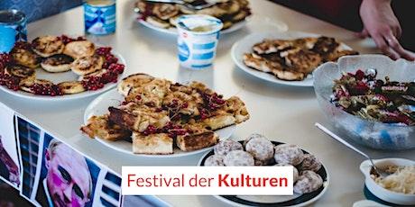 Festival der Kulturen | Braunschweig Tickets