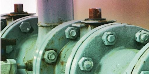 Corrispettivi e registratore telematico – speciale impiantisti
