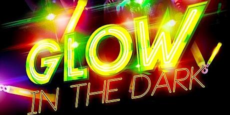 Glow In The Dark tickets