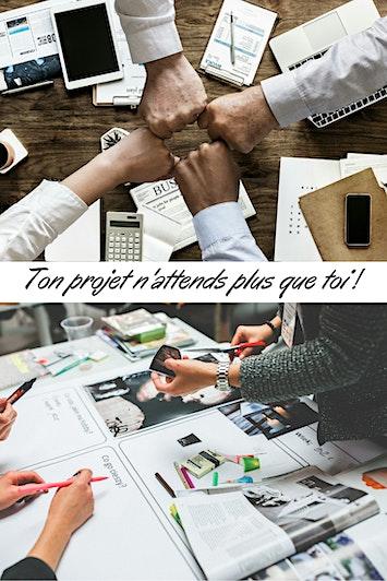 Formation/Atelier Investisseur débutant