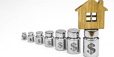 Real Estate Investing for Newbies and Seasoned Investors- San Antonio, TX Webinar tickets