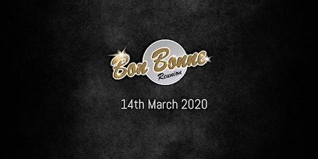 Bon Bonne  - 2020 You Ready ? tickets