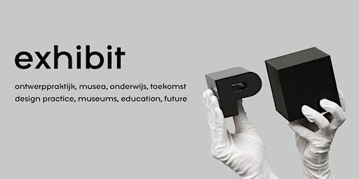 EXHIBIT - BNO Piet Zwart Prijs