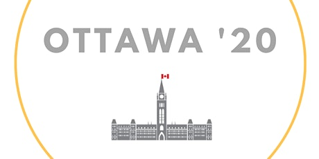 Ottawa 2020 tickets