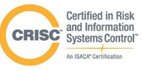 CRISC Review Course tickets