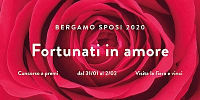 Concorso Fortunati in Amore 2020