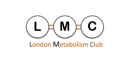 London Metabolism Club - February Reception 2020 tickets