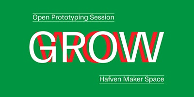 Open+Prototyping+Session+-+Innovative+growing