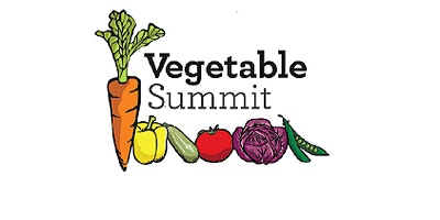 The Veg Summit and Peas Please Prizes 2020