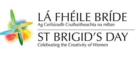 St Brigid's Day at the Embassy of Ireland tickets
