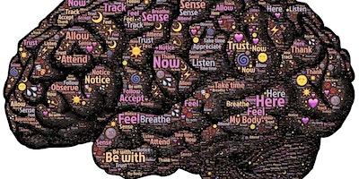 Mindfulness e Neuroscienze