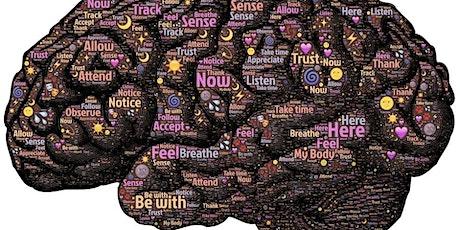 Mindfulness e Neuroscienze  biglietti