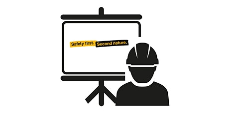Heathrow - SFSN Module 3 Managers Course 16th April 2020 tickets