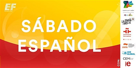 Sábado Español biglietti