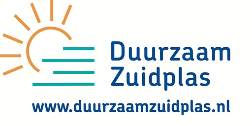 Zuidplas aardgasvrij - Dorpshuis  Swanla (Zevenhuizen)