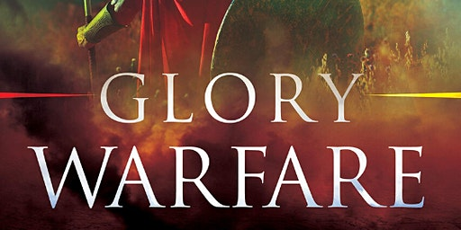 Glory Warfare Workshop