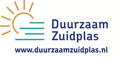 Zuidplas aardgasvrij - Turfhuis Brede School Moordrecht