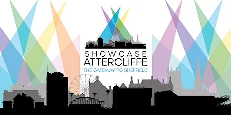Showcase Attercliffe tickets