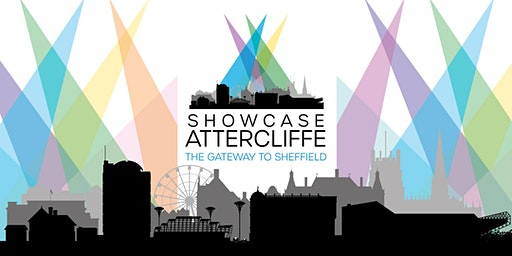Showcase Attercliffe