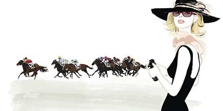 Ladies Day at the Grand National tickets