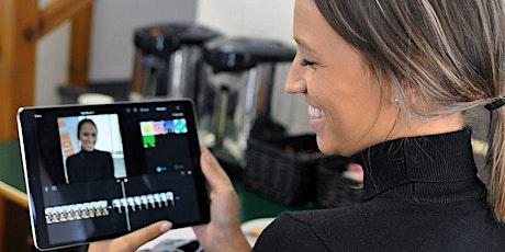 BBC Academy Developing Digital Skills Day tickets