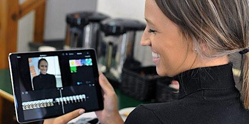 BBC Academy Developing Digital Skills Day