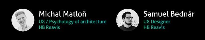 UX v priestore: ako navrhnúť dokonalú kanceláriu image