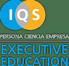 IQS Executive Education logo