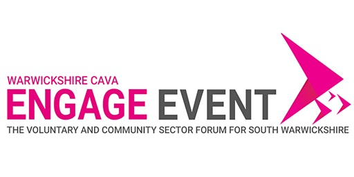 Warwickshire CAVA Engage (South Warwickshire) Event - Severn Trent Community Fund: What it is and how to apply