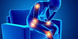 ARTHRITIS AND HOW TO FEEL BETTER - FREE TALK ABOUT MANAGING YOUR ARTHRITIS