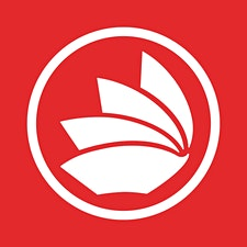 SANDEMANs NEW Europe - Berlin logo