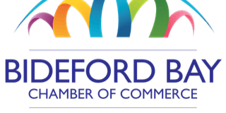 Bideford Bay Chamber of Commerce Open Meeting