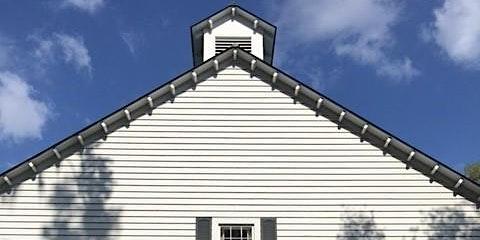 Isle of Hope United Methodist Church  Carnegie Hall Concert Series