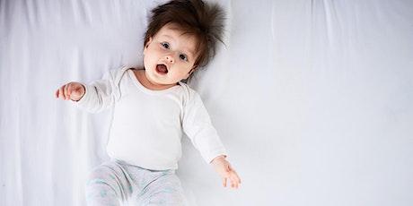 Infant Mental Health Symposium tickets