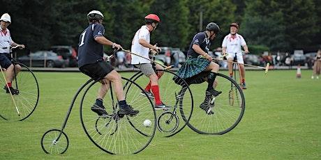 Wimbledon Brewery Gentlemens' Day tickets