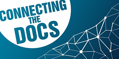 Connecting the Docs tickets