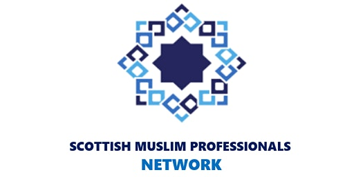 An evening with Farah Hussain on Effective Professional Networking