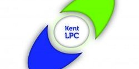 HLP Contractor Meeting - Ashford tickets