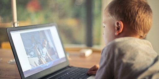 Keep Your Family Safe Online