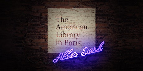 The Library After Dark POSTPONED tickets