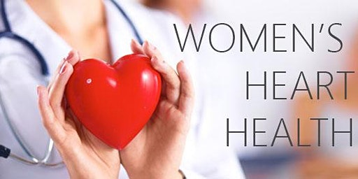 International Womens Day : Continence & Heart Health Talks