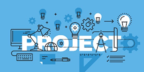 Project Management for non project managers - London tickets