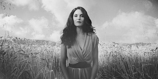 Arianna Porcelli Safonov - Verona SHOW 22