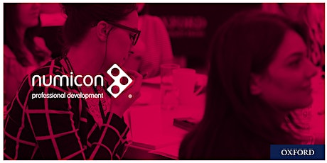 Discover Numicon in Supporting Children with SEND (Southend-on-Sea) tickets