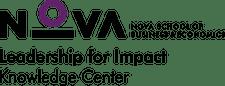 Nova SBE Leadership for Impact KC logo