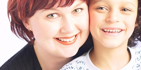 Mindfulness and Meditation for Families (Burscough) tickets